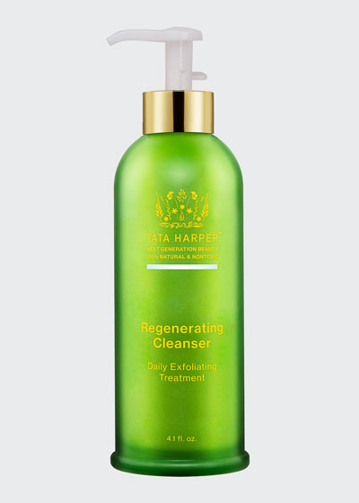 Regenerating Cleanser, 4.1 oz./ 125 mL