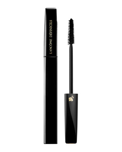 Définicils High-Definition Mascara