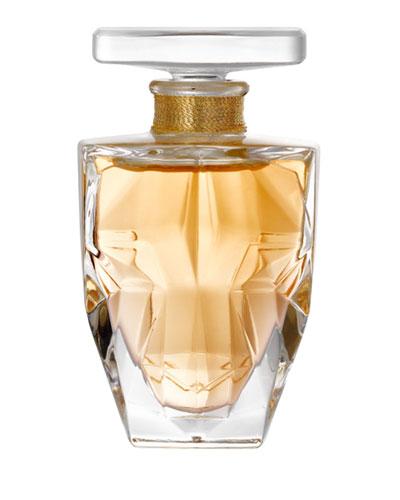 La Panthere Extrait Eau de Parfum, 0.5 oz./ 15 mL