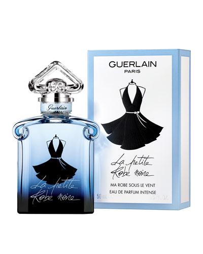 La Petite Robe Noire Eau de Parfum, 1.6 oz.