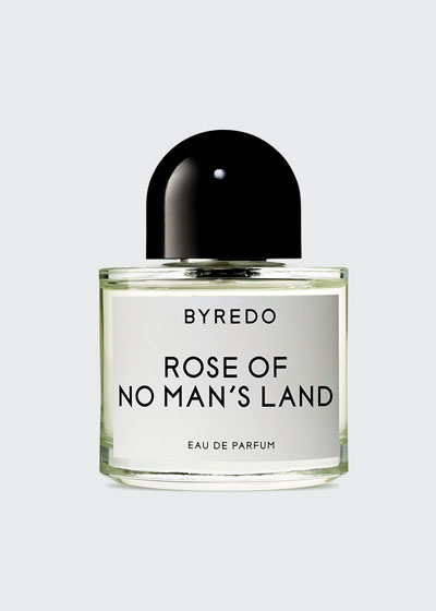 Rose of No Man's Land Eau de Parfum, 1.6 oz./ 50 mL
