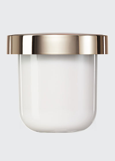 Prestige Le Concentré Yeux Eye Cream Refill, 15 mL