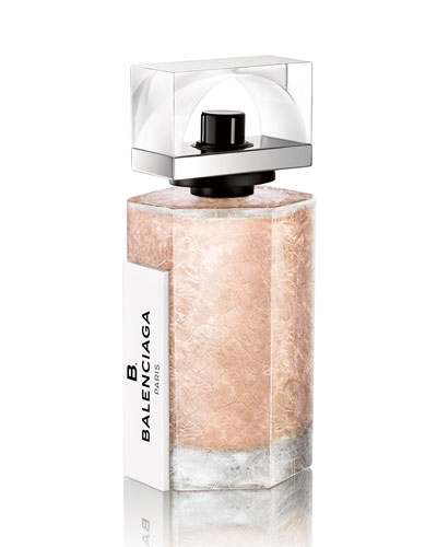 B. Eau de Parfum Spray 1.7 oz./ 50 mL