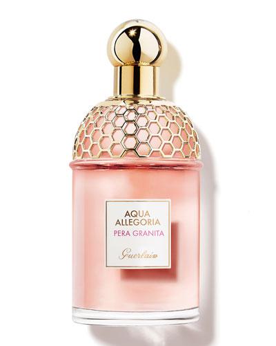 Pera Granita Aqua Allegoria Perfume, 4.2 oz.