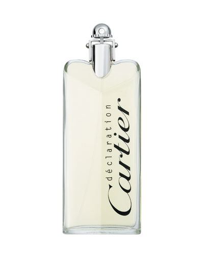 Declaration Eau de Toilette, 3.3 oz./ 100 mL