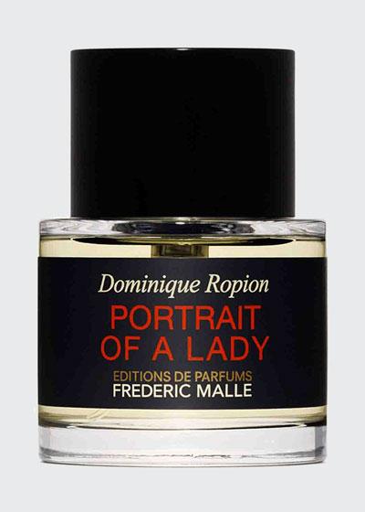 Portrait of a Lady Perfume, 1.7 oz./ 50 mL