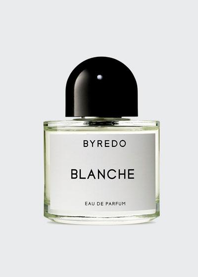 Blanche Eau de Parfum, 1.7 oz./ 50 mL