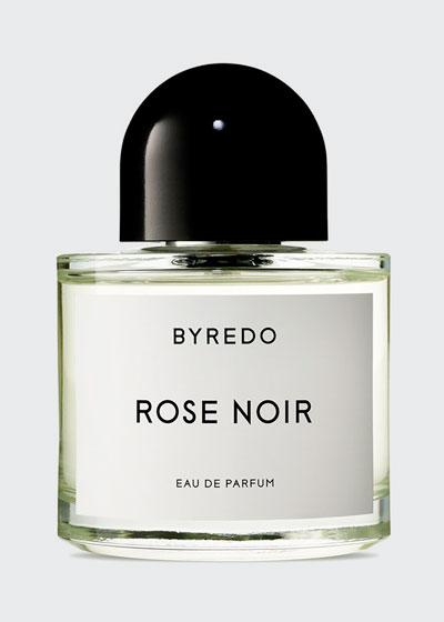 Rose Noir Eau de Parfum, 3.4 oz./ 100 mL