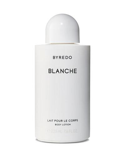 Blanche Lait Pour Le Corps Body Lotion, 225 mL