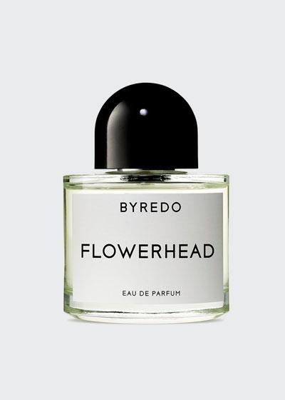 Flowerhead Eau de Parfum, 1.7 oz./ 50 mL