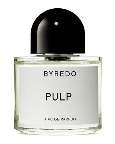Pulp Eau de Parfum, 3.4 oz./ 100 mL