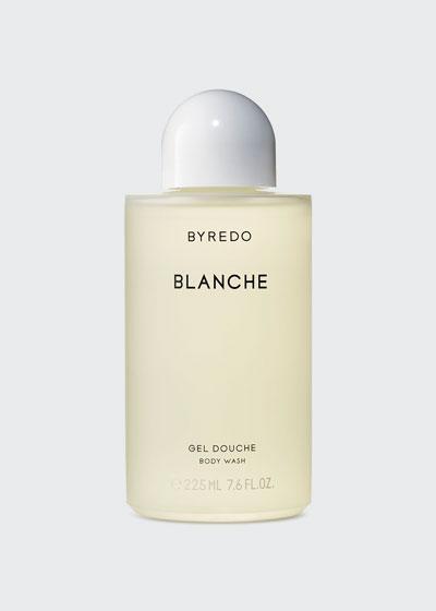 Blanche Body Wash, 225 mL