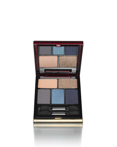 The Essential Eyeshadow Set