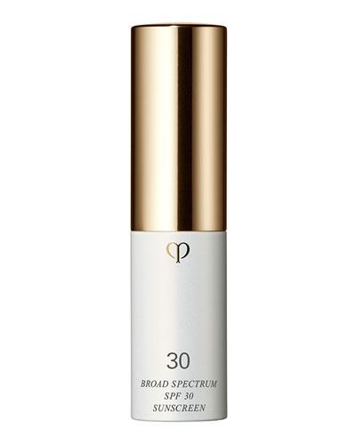 UV Protective Lip Treatment Broad Spectrum SPF 30