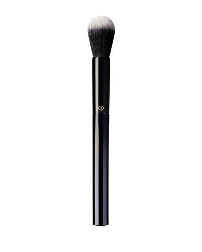 Brush (Powder & Cream Blush)