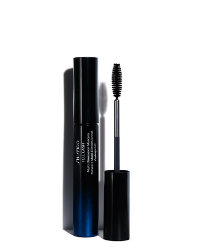Full-Lash Multi-Dimension Mascara Waterproof