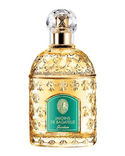 Guerlain Jardins de Bagatelle Eau de Parfum, 3.4
