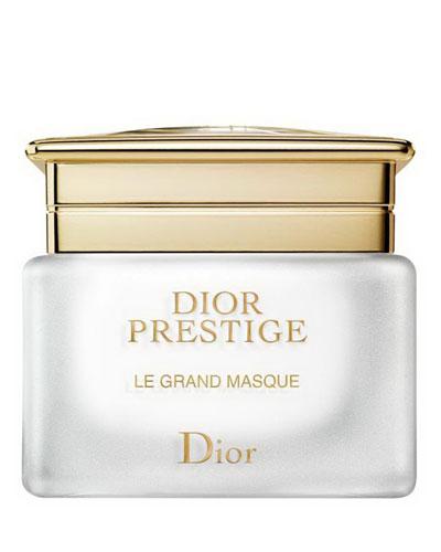Prestige Le Grand Masque, 1.7 oz.