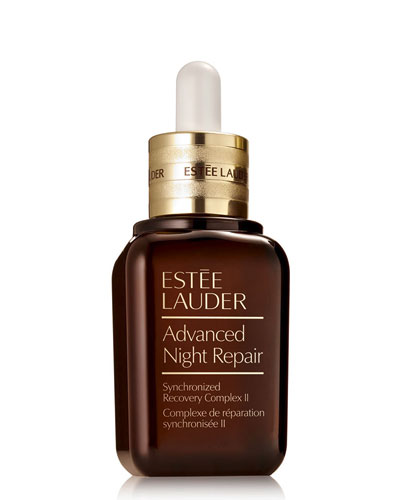 Advanced Night Repair Synchronized Recovery Complex II, 3.8 oz.