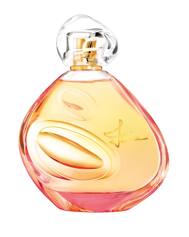 Izia Eau de Parfum, 50 mL