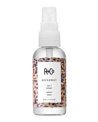 Travel Rockaway Salt Spray, 1.7 oz./ 50 mL