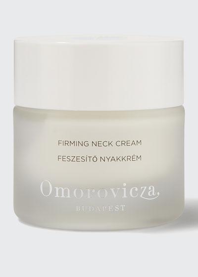 Firming Neck Cream, 1.7 oz.