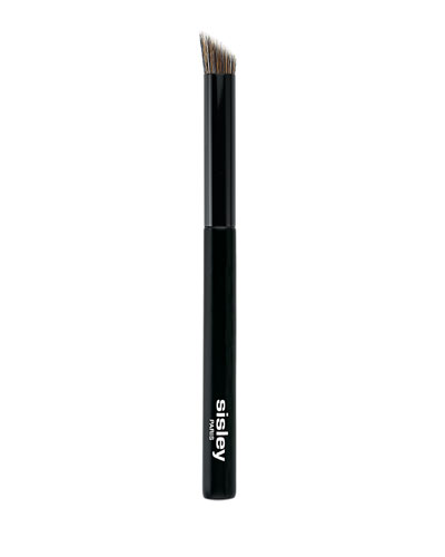 Eyeshadow Smudge Brush