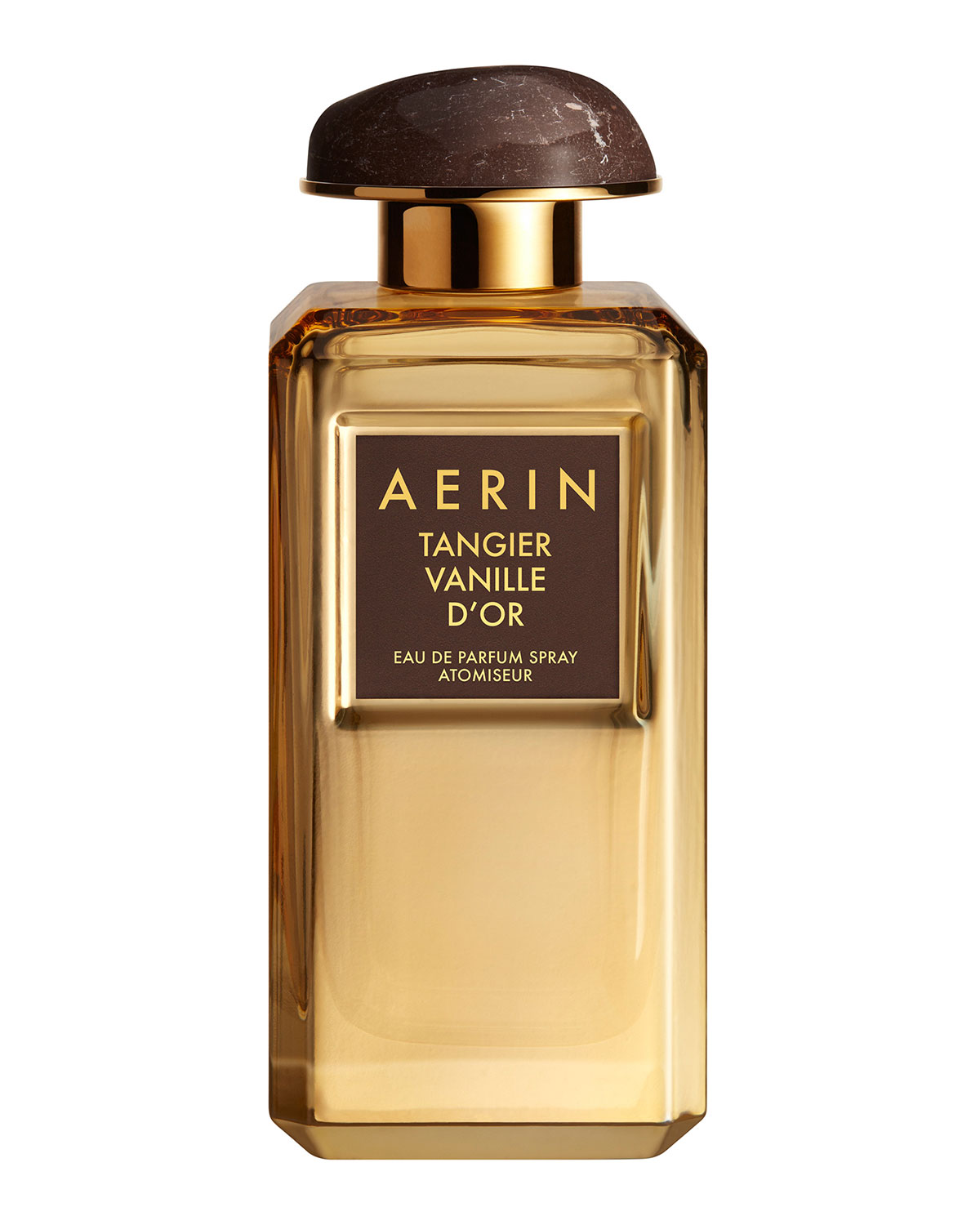 Aerin TANGIER VANILLE D'OR, 3.4 OZ.