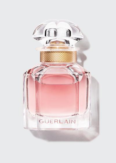 Mon Guerlain Eau de Parfum Spray, 1 oz./ 30 mL
