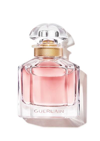 Mon Guerlain Eau de Parfum Spray, 50 mL