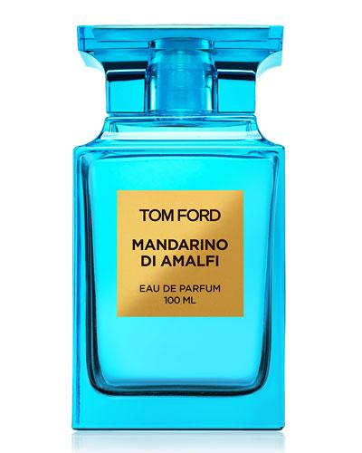 Mandarino di Amalfi Eau de Parfum, 100 mL