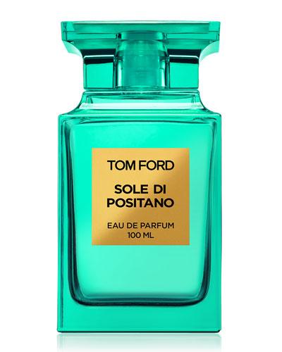 Sole di Positano Eau de Parfum, 3.4 oz./ 100 mL