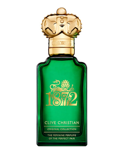Clive Christian Original Collection 1872 Feminine, 50 mL