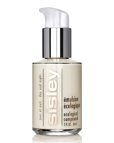 Sisley-Paris Limited Edition Ecological Compound, 60 mL
