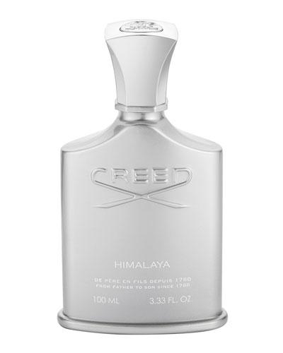 Creed Himalaya, 3.3 oz./ 100 mL