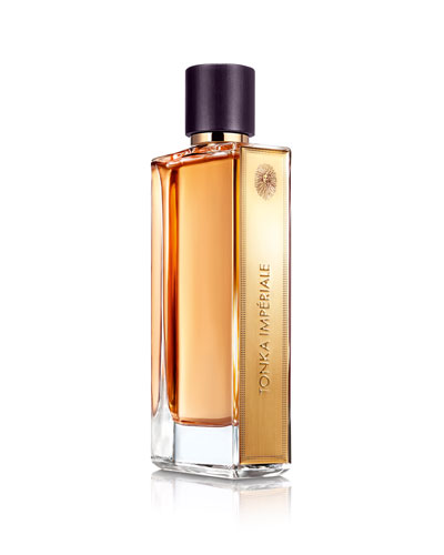 Guerlain Art of Materials - Tonka Imperiale Eau