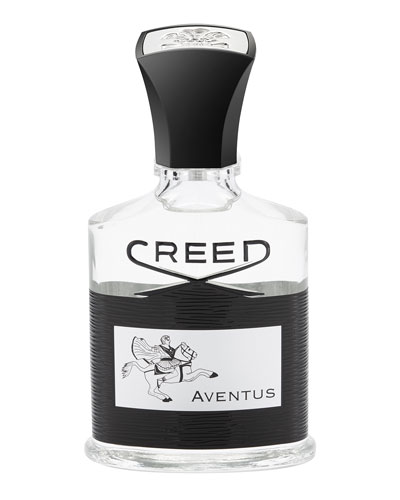Creed Aventus, 1.7 oz./ 50 mL
