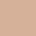 020 Light Beige