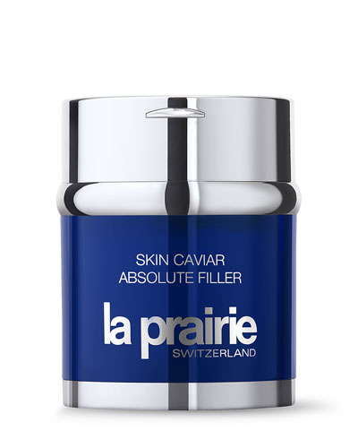 Skin Caviar Absolute Filler<br>Allure Best of Beauty 2017, Top Splurge Winner