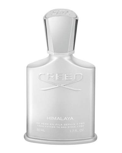 Creed Himalaya, 1.7 oz./ 50 mL