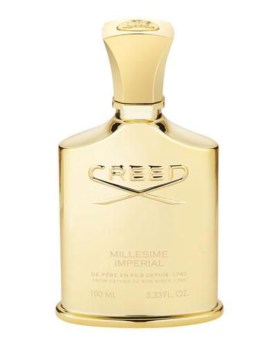 Creed Millesime Imperial, 3.3 oz./ 100 mL
