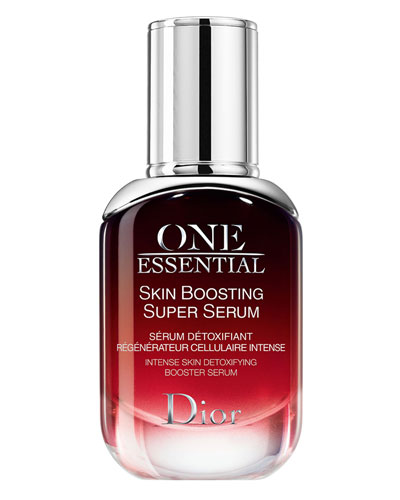 One Essential Boost Serum, 1.0 oz.