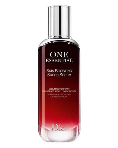 One Essential Boost Serum, 2.5 oz.