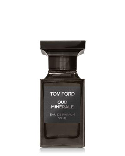 Oud Min&#233;rale Eau de Parfum, 1.7 oz./50 ml<br>