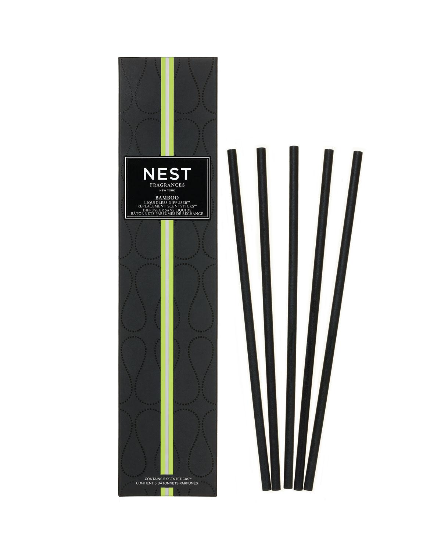 "Bamboo Liquidless Diffuserâ""¢ Refill"