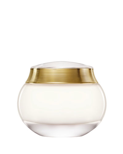 J'adore EDP Body Cream, 5.1 oz./ 150 mL