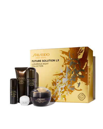 Regenerating Cream Set