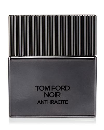 Noir Anthracite for Men Eau de Parfum, 1.7 oz./50 mL