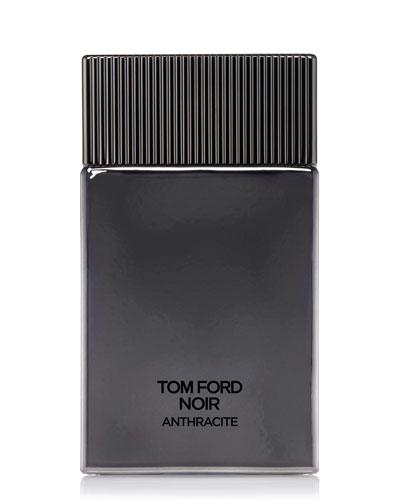 Noir Anthracite for Men Eau de Parfum, 3.4 oz./100 mL
