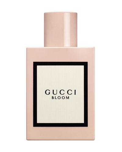Gucci Bloom Eau de Parfum For Her, 1.6 oz./ 50 mL